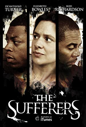 The Sufferers full movie streaming