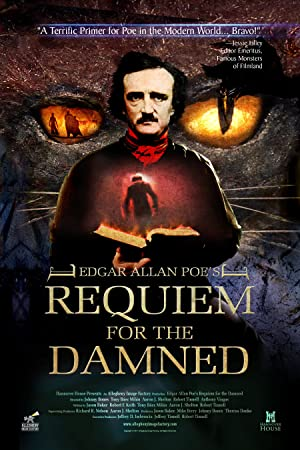 Requiem for the Damned (2012)