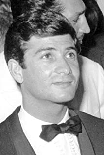 Jean-Claude Brialy Picture