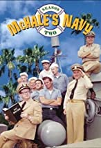Primary image for McHale's Navy