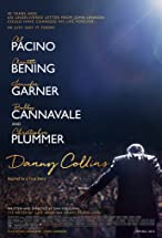 Primary image for Danny Collins