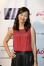 Elaine Kao's primary photo