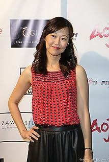 Aktori Elaine Kao