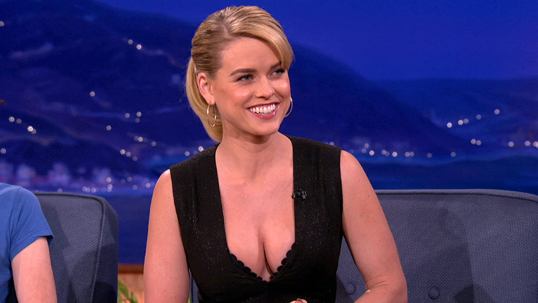 Images Alice Eve nude (69 photos), Topless, Leaked, Feet, panties 2020