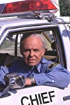 Walter Mosley on 'In the Heat of the Night' at 50: Does Mister Tibbs Still Matter?