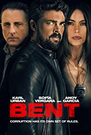 Bent full hd movie download