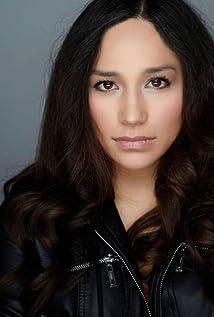 Janet Lopez Picture