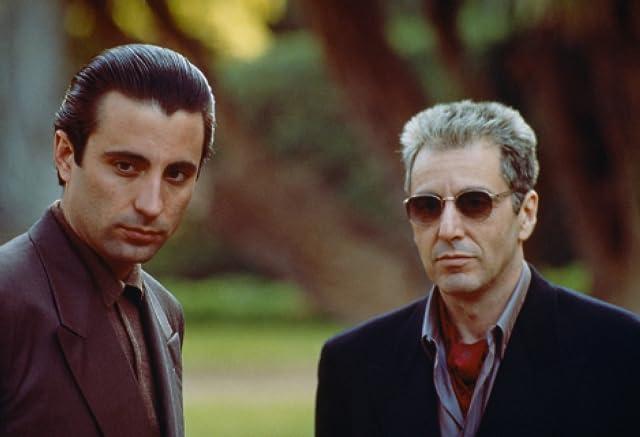 Pictures & Photos of Al Pacino - IMDb