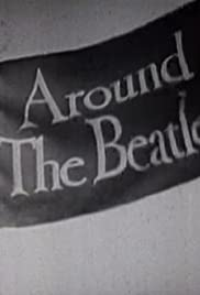 Around the Beatles Poster