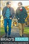 'Brad's Status' Review: Ben Stiller Is in Peak Form in 'Brad's Status'