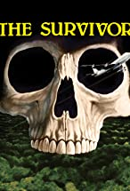 Primary image for The Survivor