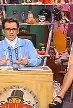 Primary image for Oddville, MTV