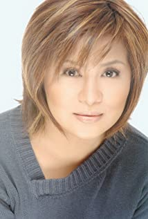 Candy Pangilinan Picture