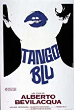 Primary image for Blue Tango
