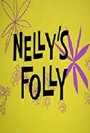 Nelly's Folly (1961) Poster - Movie Forum, Cast, Reviews