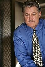 Barry Sigismondi's primary photo