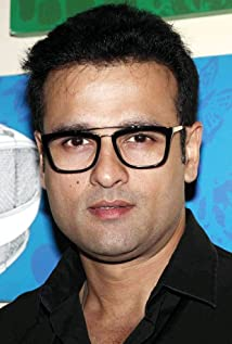 Rohit Roy Picture