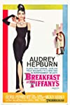 Breakfast at Tiffany's Blu-ray Debuts September 20th