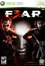 Primary image for F.E.A.R. 3