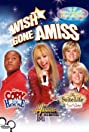 Wish Gone Amiss (2007) Poster