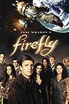 'Castle' Sneak Peek: Watch 'Firefly' Co-Stars Reunite
