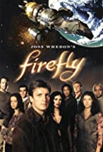 Primary image for Firefly
