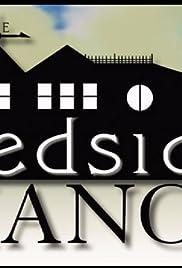 Bedside Manor Poster
