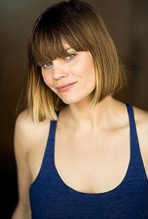 Samantha Shelton Picture