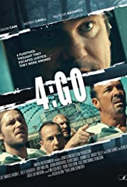 4: GO (2017)