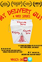 My Delivery Guy
