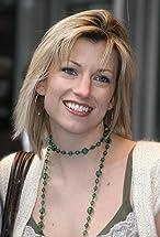 Claire Goose's primary photo