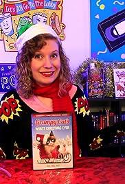Adventures of Bailey, Christmas Hero Poster