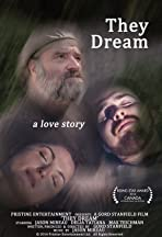 They Dream