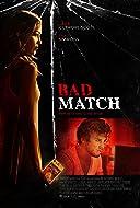 Bad Match 2017