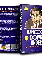 The Tony Hancock Special