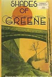 Shades of Greene Poster