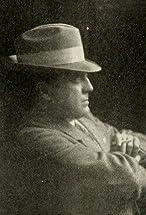 Lorimer Johnston's primary photo