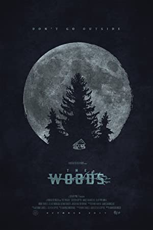 The Woods (2017)
