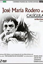 Teatro de siempre Poster