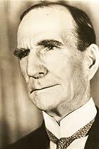 Frank McGlynn Sr.