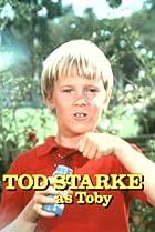 Todd Starke