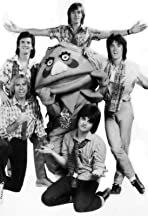 The Bay City Rollers Show