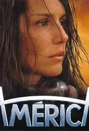 Episode dated 1 November 2005 Poster