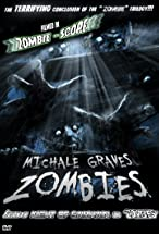 Primary image for Zombies