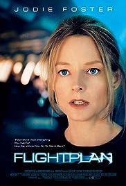 Flightplan(2005) Poster - Movie Forum, Cast, Reviews