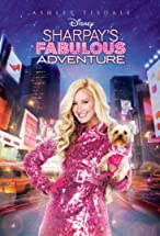 Primary image for Sharpay's Fabulous Adventure