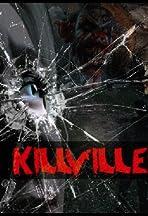 Killville