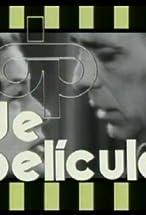 Primary image for De película