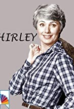 Primary image for Shirley