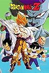 'Dragon Ball Z: Resurrection F' Gets U.S. Summer Release